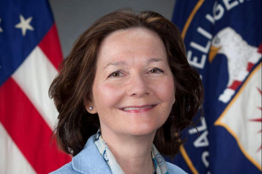 Gina Haspel is set to face a tough confirmation hearing after a number of lawmakers,raised reservations over her past involvement in the torture of detainees.