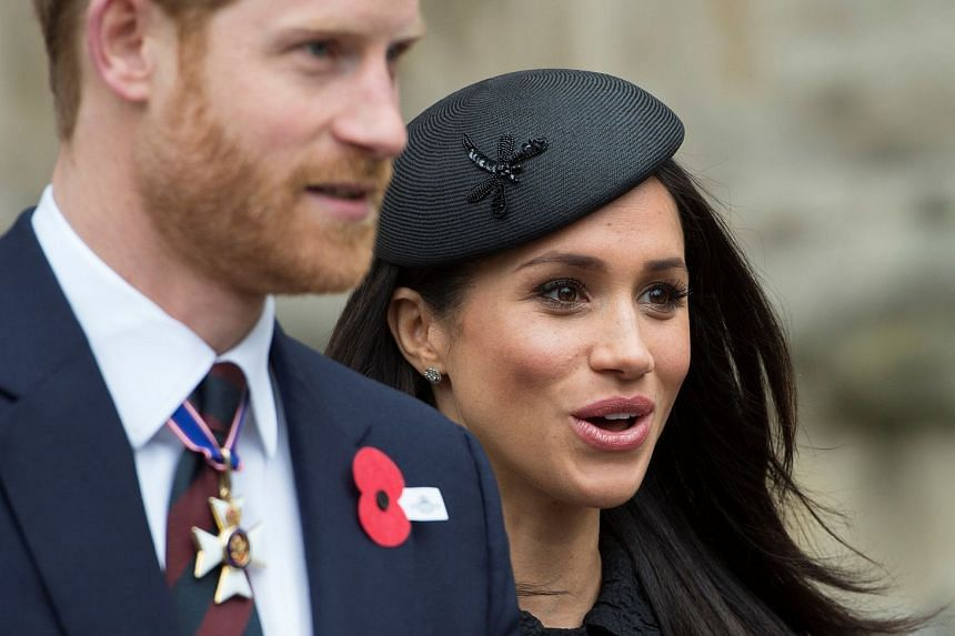 Prince Harry and Meghan Markle's royal wedding is expected to command a massive global audience.