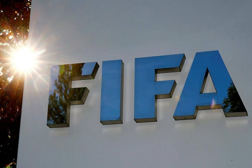 Fifa will pick a winner at its congress in Moscow on June 13, one day before the opening match of the World Cup 2018 in Russia.