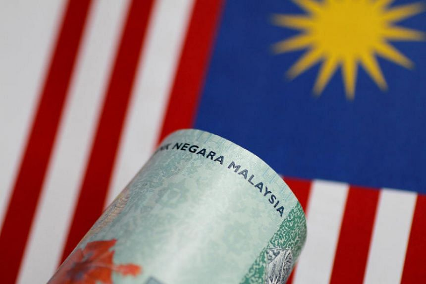 Some analysts expect the ringgit to weaken, citing the market's dislike of uncertainties and concerns over the new government's fiscal spending.