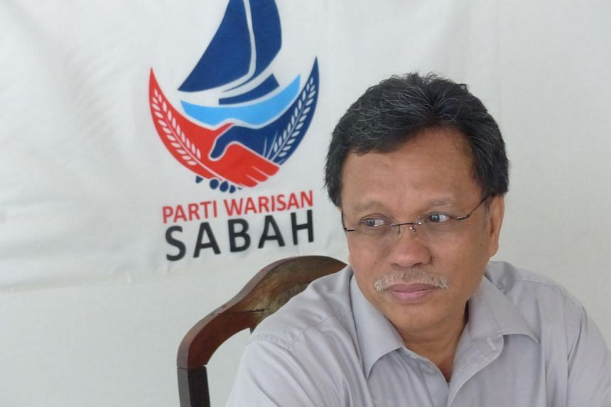 We will fight on in Sabah, says Warisan's Shafie Apdal, SE Asia ...
