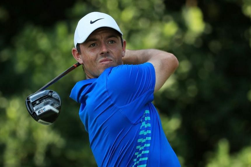 Rory McIlroy's earnings have been boosted by his return to form in recent weeks.