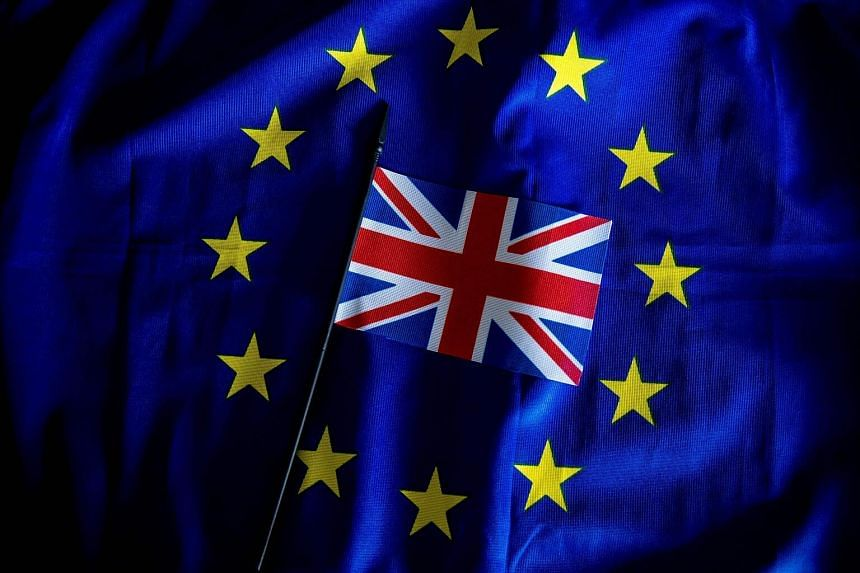 UK could lose influence on EU security and defence policy