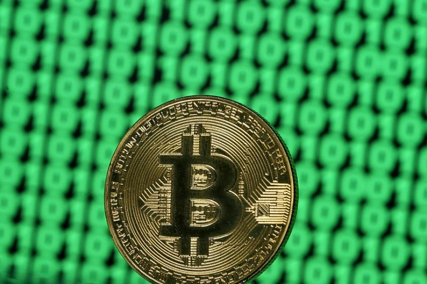 The law was proposed following the the Bank of Thailand's ban on cryptocurrency transactions among financial institutions to prevent possible cases of fraud and misconduct.