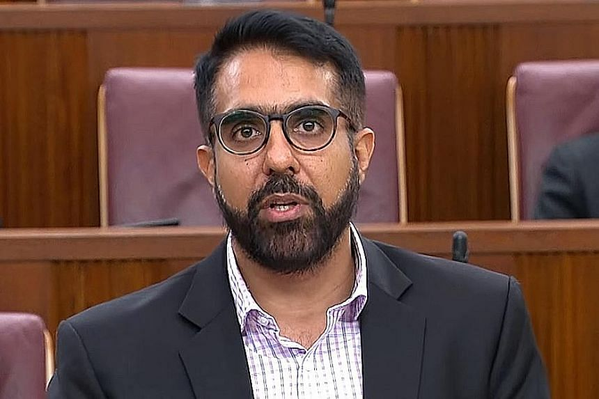 Workers' Party chief Pritam Singh has urged 4G leaders to invest more energy in engaging Singaporeans on issues like rising living costs.