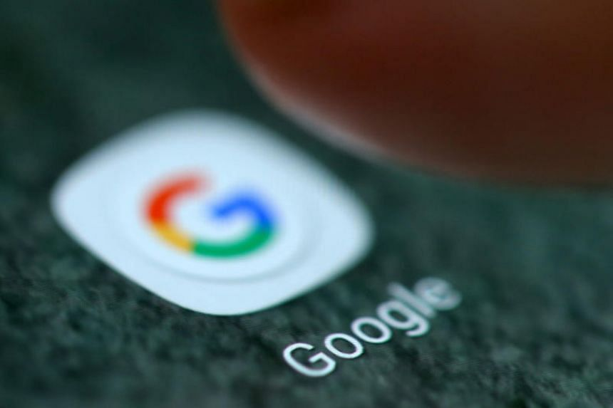 A spokesman for Google said the company has users' permission to collect data.