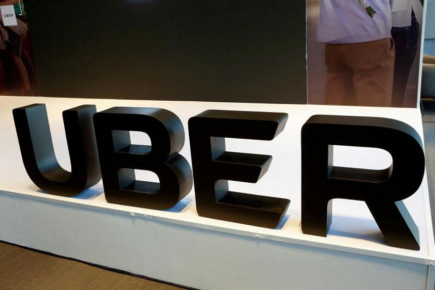 Uber also said it will no longer require mandatory arbitration for claims of sexual harassment or assault by its riders, drivers or employees.