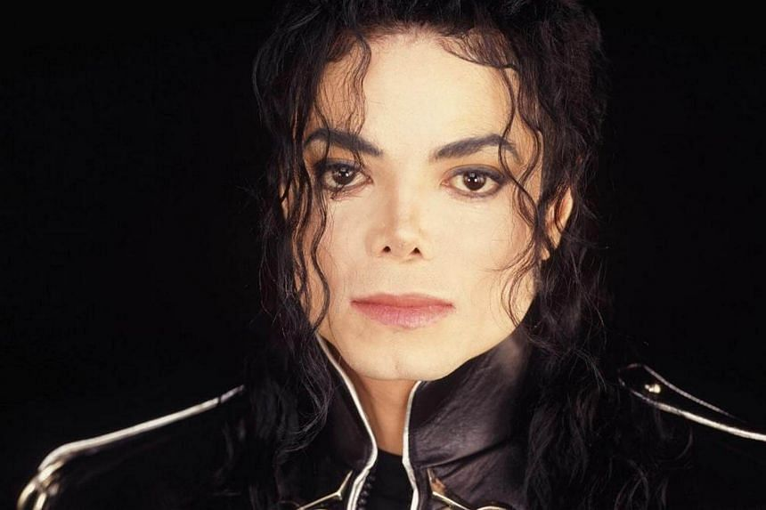 Detroit will rename a portion of its Randolph Street in the downtown theatre district in honour of the late entertainer Michael Jackson.