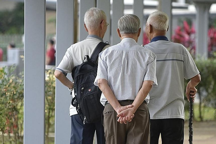 The new law, aimed at protecting vulnerable adults like seniors, also raises the penalties for offences committed against these people, to deter abuse and neglect.
