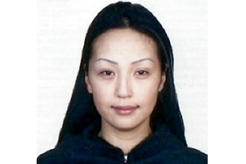 Mongolian model Shaaribuu Altantuya was blown up with military grade explosives in a forest on the outskirts of Malaysia's capital in 2006.