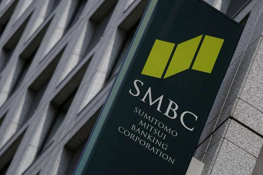 SMBC Trust Bank is a wholly owned unit of Sumitomo Mitsui Banking Corp - Japan's second-largest bank by assets. It offers a wide variety of services, with private banking services at its core.