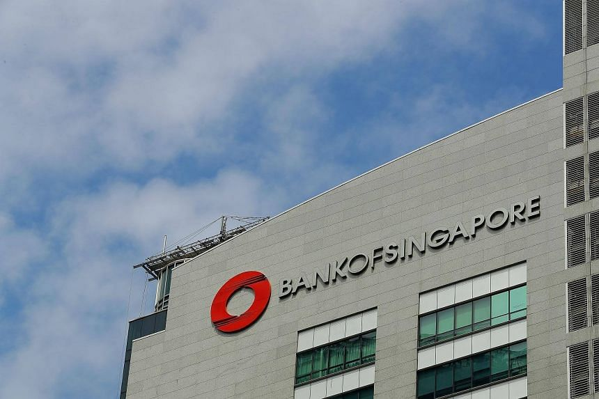 Bank of Singapore hopes the memorandum of understanding will raise its profile among Japanese ultra-high and high net worth individuals.