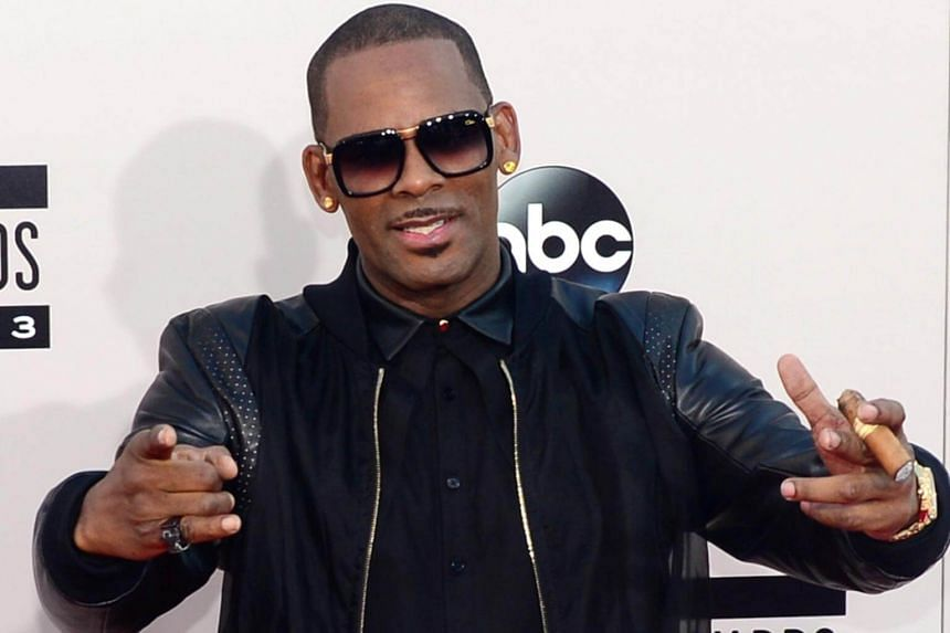 Though R. Kelly has settled numerous lawsuits with women, he faced criminal prosecution for sexual misconduct only once.