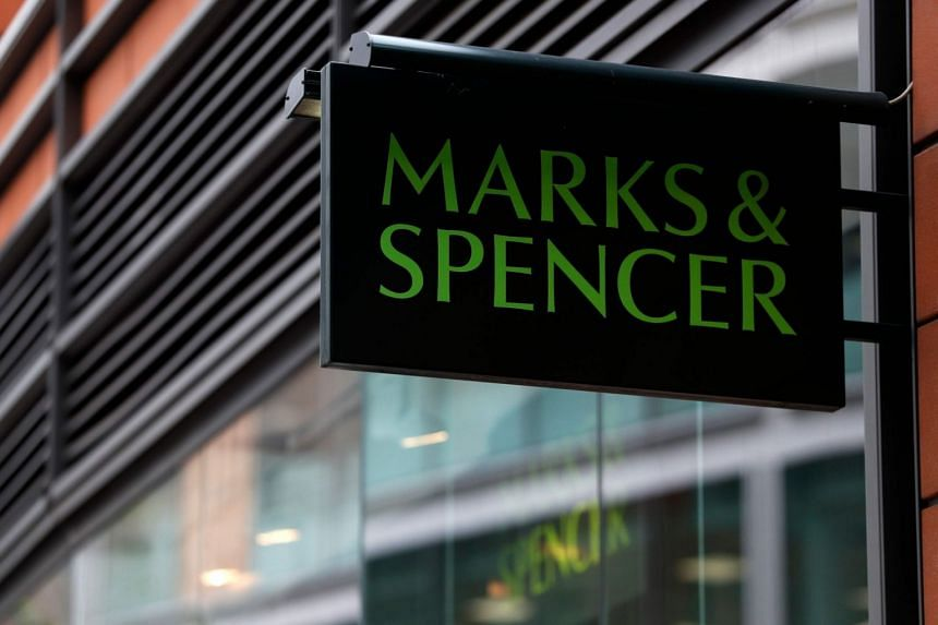 Marks And Spencer did not specify the number of job losses but thousands of positions are believed to be at risk.