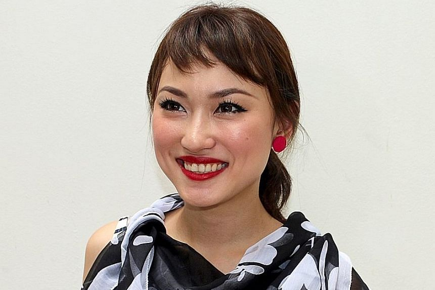 Singer Dawn Wong is studying for a bachelor's degree in performing arts (music) as a jazz vocal major at Lasalle College of the Arts, while bass player John Koh is pursuing a Bachelor of Music degree at Berklee College of Music in Boston.