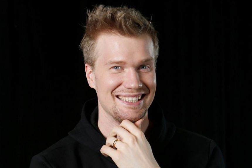 Solo: A Star Wars Story stars Joonas Suotamo (above) as Chewbacca , Alden Ehrenreich as Han Solo and Donald Glover as Lando Calrissian.