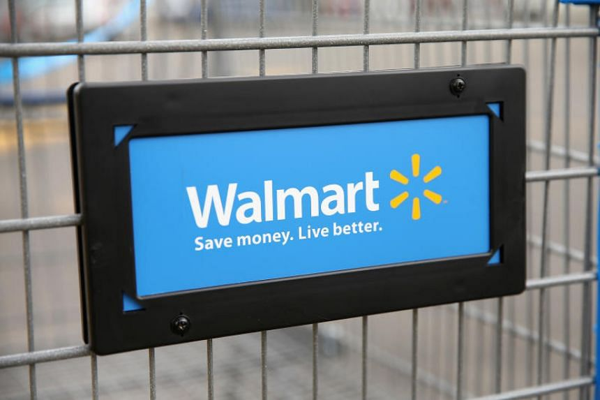 US-based Walmart, with at least 11,000 stores in nearly 30 nations, said it was reviewing the findings of the report.