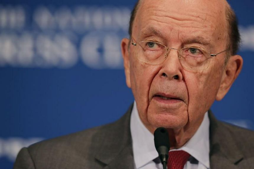 United States Commerce Secretary Wilbur Ross will visit China for another round of talks amid ongoing trade frictions between the world's two largest economies.