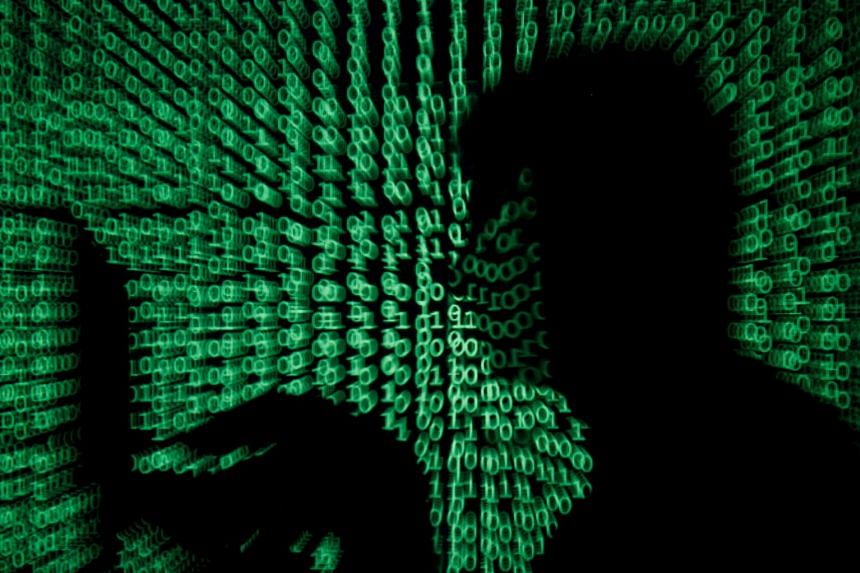Hackers used a VPNFilter malware that can collect peoples' information, exploit devices and block network traffic.