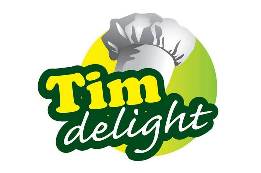 NEA said 39 people reported having gastroenteritis symptoms after consuming food provided by Tim Delight at 15 Woodlands Loop on March 20 this year.