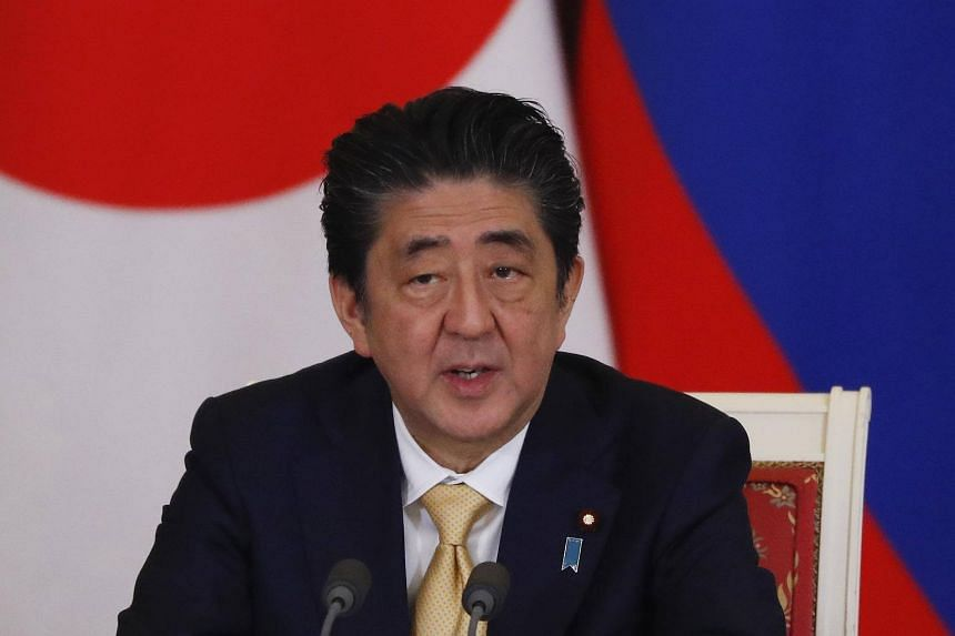 Japanese Prime Minister Shinzo Abe said that he expects a summit between US President Donald Trump and North Korean leader Kim Jong Un to take place.