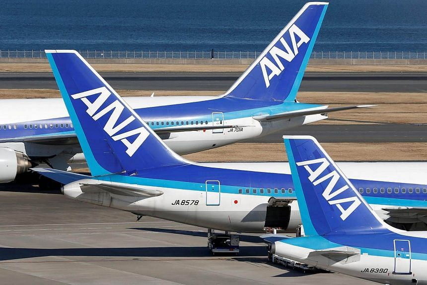 Air carriers from United to ANA received letters from the regulator calling for strict adherence to guidelines on references to Taiwan, Hong Kong and Macau on websites and promotional materials.