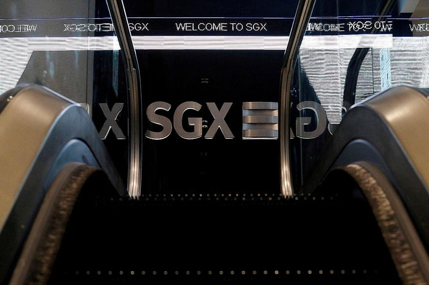 The SGX will continue listing SGX Nifty contracts until August, as contractually provided for under its licence agreement.