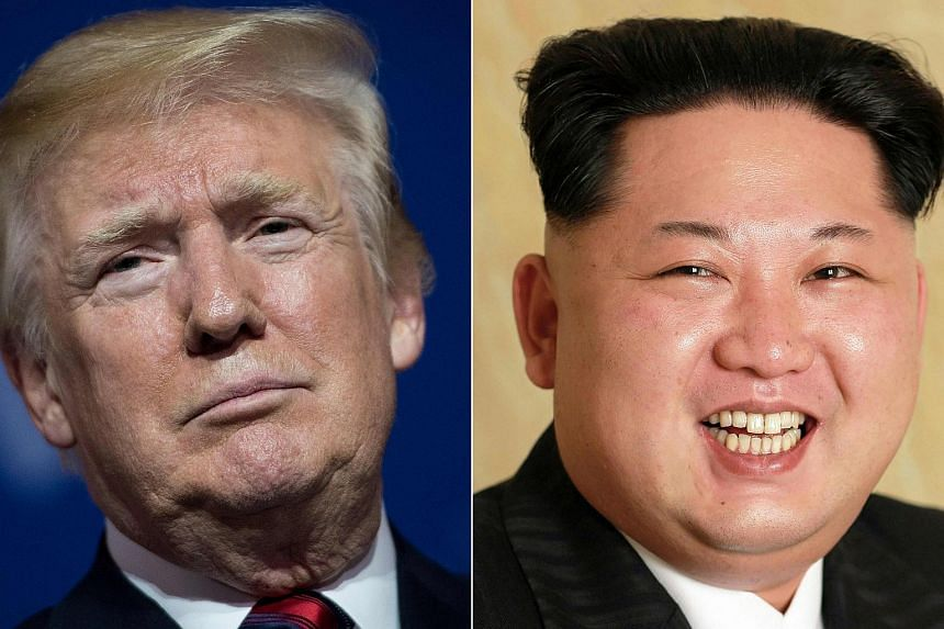 White House spokeswoman Sarah Sanders said that there are signs of progress for the planned summit between President Donald Trump and North Korean leader Kim Jong Un.