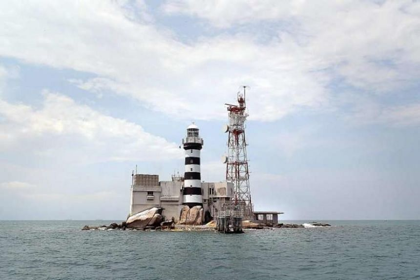 Public hearings for the two cases brought by Malaysia on the sovereignty of the island of Pedra Branca were slated to take place in June 2018 in The Hague.