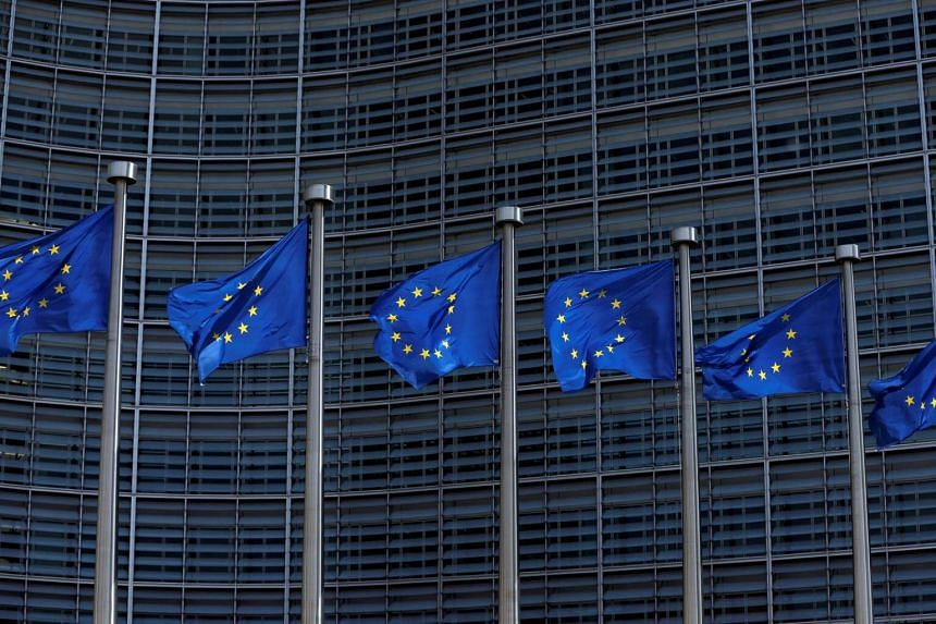 EU law does not limit access rights solely to parents, said the European Court of Justice.