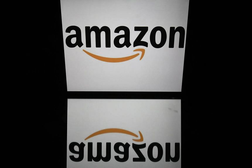From July 1 this year, Australian customers who visit an international Amazon store will be redirected to the Australian site, which has been running since late last year.