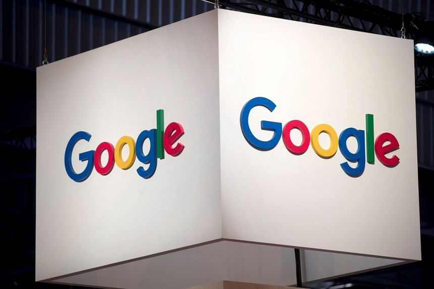 Many of Google's top AI researchers worried that the contract was the first step toward using the nascent technology in advanced weapons.