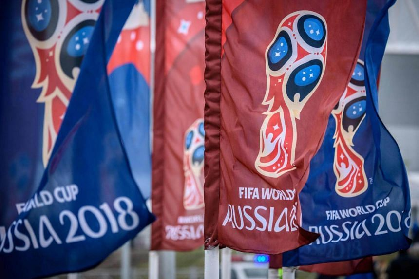 Malaysian Finance Minister Lim Guan Eng said the government has received enough private sponsorship to cover the broadcast costs of the World Cup.