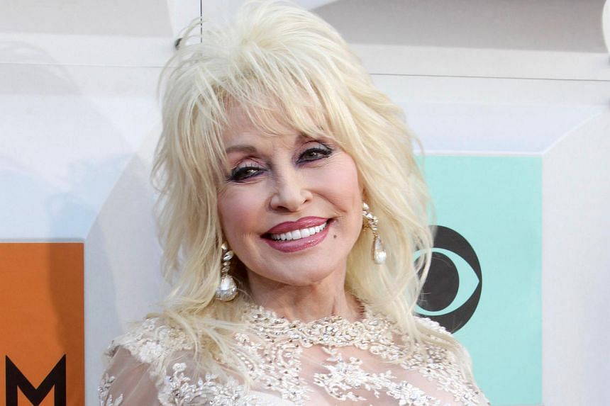 Dolly Parton has an extensive history of writing songs for movies, including 9 To 5 and Tennessee Homesick Blues.