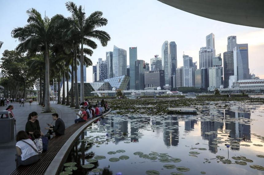 Factors such as Singapore's neutrality, high degree of public order and solid track record in hosting high-profile diplomatic meetings were cited as reasons to hold the summit in the city state.