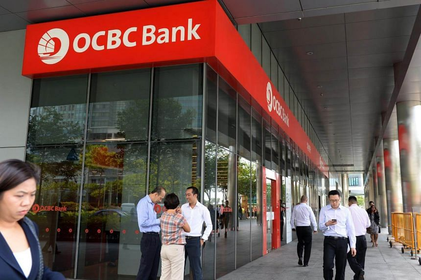 Agri-business player Wilmar International has inked a deal with OCBC bank to peg interest rates on a US$200 million revolving credit facility to the borrower's sustainability performance.