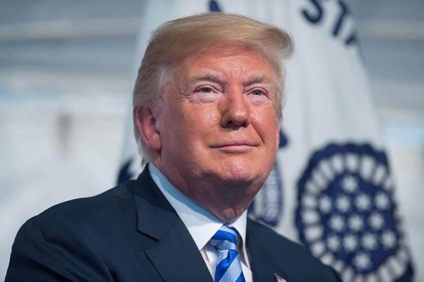 US President Donald Trump will depart the global gathering in Quebec and head directly to Singapore for his summit with the North Korean leader Kim Jong Un.