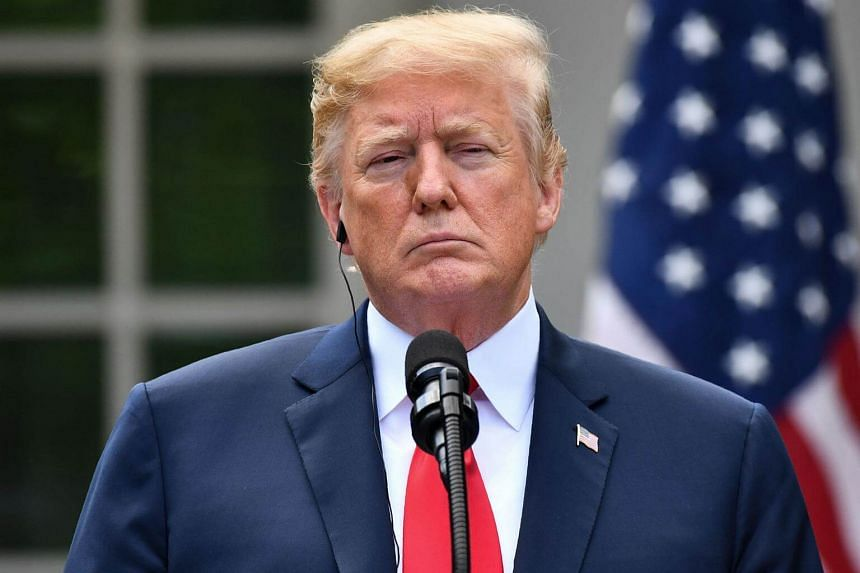 In a bid to rebuild America's industry, US President Donald Trump has imposed hefty tariffs on steel and aluminum imports, including those from key G-7 allies like Canada, Japan and the European Union.