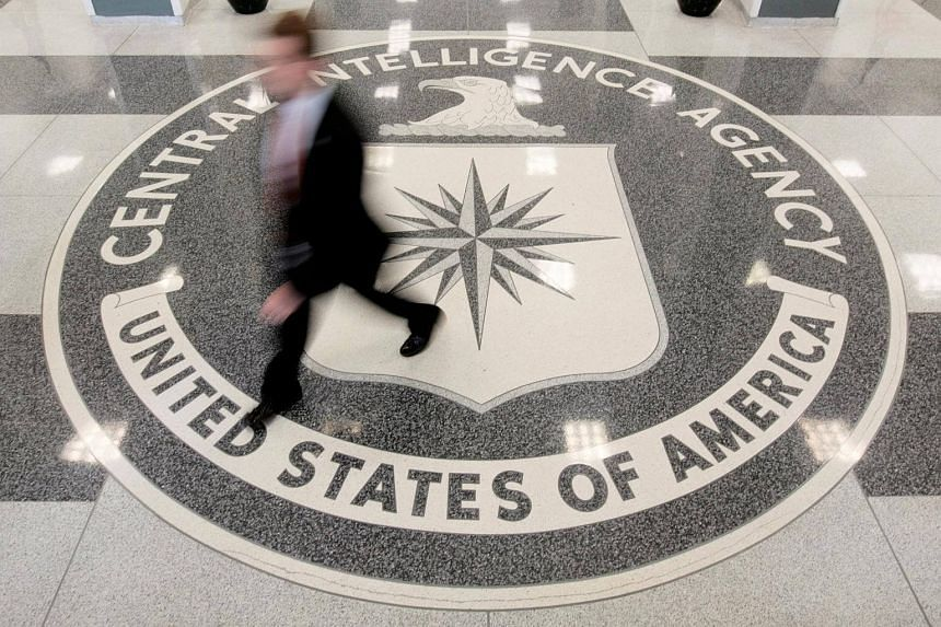 The high-profile case is among several recent ones involving Chinese attempts to recruit former US intelligence officials.