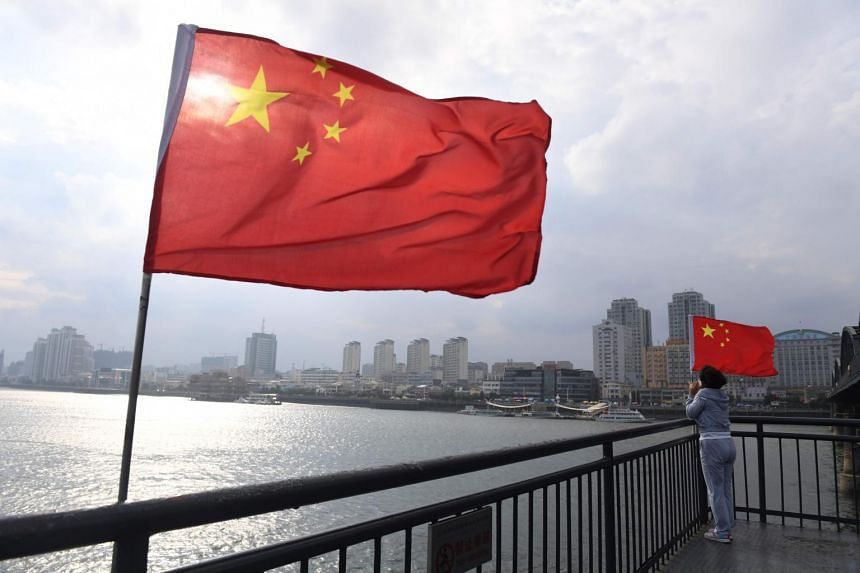 China can only strengthen its economy and vitality by opening up further to the outside world, says China Daily contributor Su Qingyi.