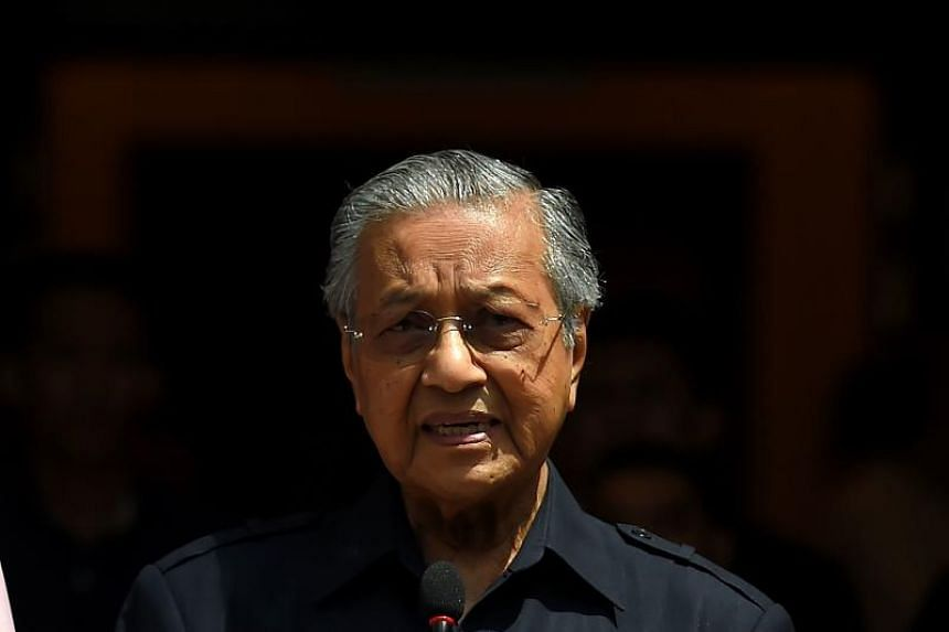 Analysts are lukewarm towards Malaysia's Prime Minister Mahathir Mohamad's plan on creating a new national car company and are voicing out technical and demand concerns.