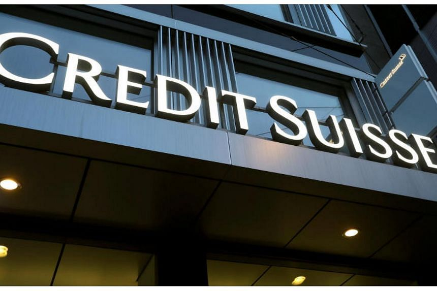 """Credit Suisse said the appointments demonstrate the company's """"continued commitment to further build on the success of its South-east Asia franchise and enhance its sector and product coverage""""."""