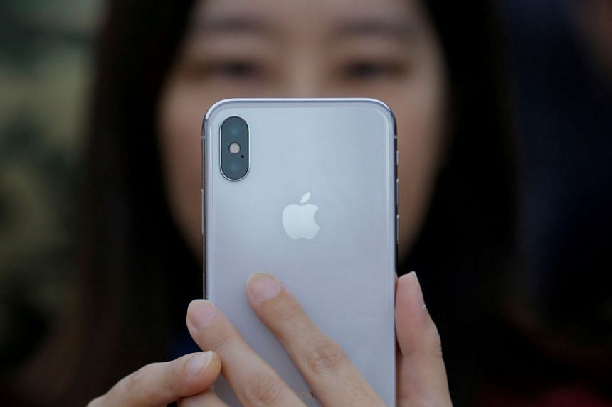 """Apple has banned apps from contacting people using information collected via a user's contacts or photos """"except at the explicit initiative of that user on an individualised basis."""""""