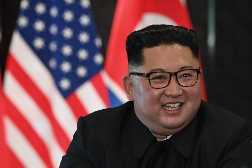 Since taking power in 2011 after the death of his father, North Korean leader Kim Jong Un has adopted elements of a market economy, including incentives and special economic zones.