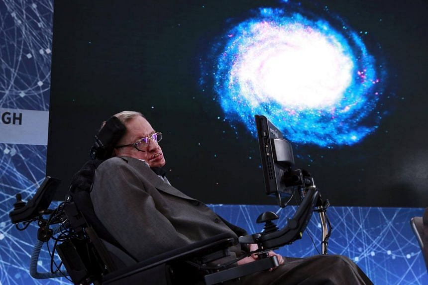 British astrophysics giant Stephen Hawking, who captured the imagination of millions around the world, died on March 14 at the age of 76.