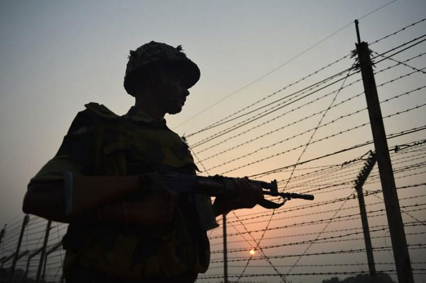 India said it would renew army operations against militants in Kashmir, which had been suspended for the Ramadan period.