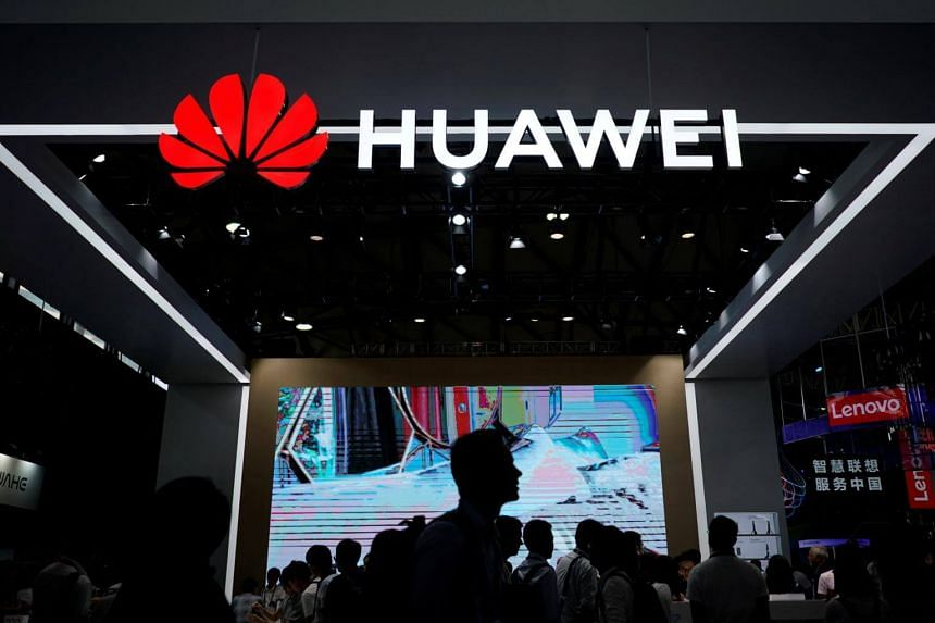 Australia, like the United States, worries Huawei is de facto controlled by China, raising fears that sensitive infrastructure will fall into the hands of Beijing.