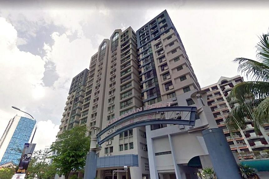 Kemaman Point is a freehold 89-unit residential development in Balestier Road. Given Soilbuild's bid, Knight Frank said each owner stands to receive between $1.4 million and $2.32 million.