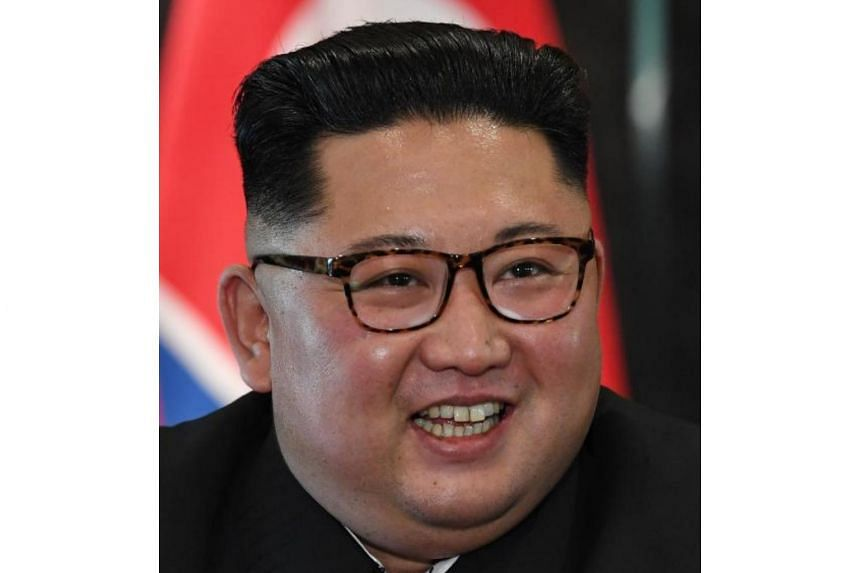 North Korean leader Kim Jong Un wants to maintain high-level contacts with Russia, said Kremlin foreign policy aide Yuri Ushakov on June 19.