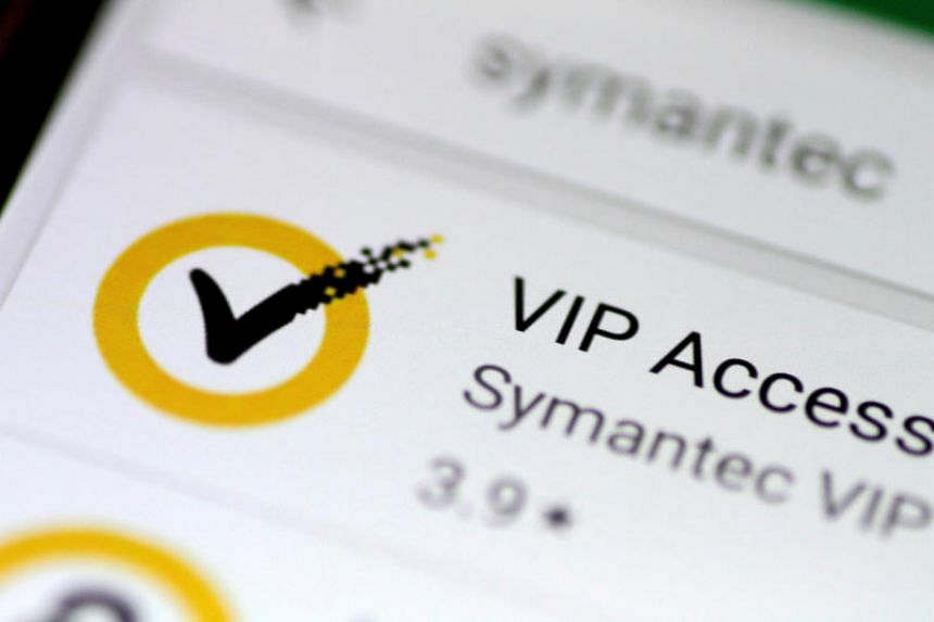 Symantec said the effort appeared to be driven by national espionage goals.